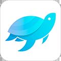 海龜加速器