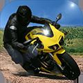 極限摩托模擬障礙賽