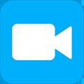手游录屏助手app