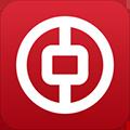 中國銀行手機銀行app