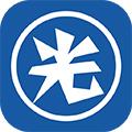 光環助手app