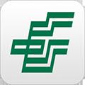 郵儲銀行手機銀行app