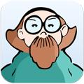 鲁大师评测app