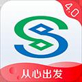 民生银行手机银行app