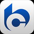 交通銀行手機銀行app
