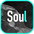 Soulapp