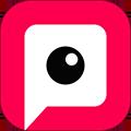 天天P圖app