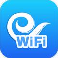 天翼WiFi手机机客户端
