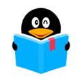 QQ閱讀手機版