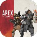 Apex英雄手游體驗服
