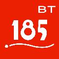 185BT游戲