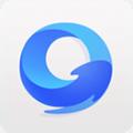企业QQ手机版