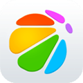 360手機助手app