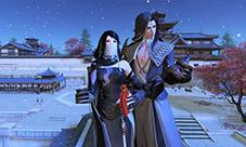 一梦江湖手游雅韵系统是什么 游戏玩法介绍一览