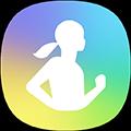 三星健康app