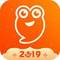 九游app安卓版
