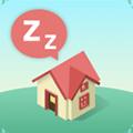 睡眠小鎮app