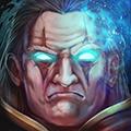 魔法之劍:起源九游版