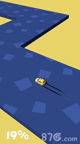 全民漂移3D图片2