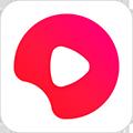 西瓜視頻app