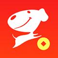 京東金融app