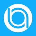 比特球云盤app