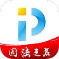 PP视频app