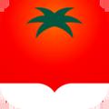 番茄小说网手机版