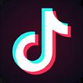 抖音短視頻app