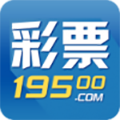 19500彩票app