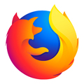 Firefox手机版