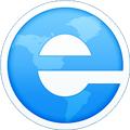2345瀏覽器app