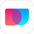 簡單搜索app