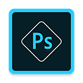 Photoshop Express手機版