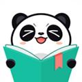 熊貓看書手機版