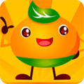3733游戏盒app