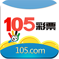 105彩票官方正版
