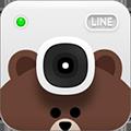LINE Camera安卓