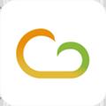 彩云天氣app