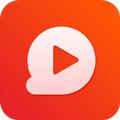 接招小视频剪辑app