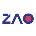 ZAO SPACE手机版