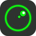 超級錄屏app