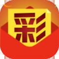 87彩店app安卓版