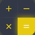 计算器app