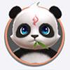 熊猫?#25552;?><p>熊猫?#25552;?/p></a></li> <li><a href=