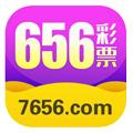 656彩票app