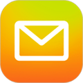 QQ郵箱app
