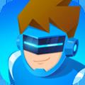 游戲超人app