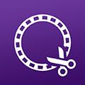 視頻剪輯大師app
