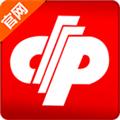 宝赢彩票软件app